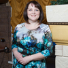 Лена, 38, г.Ноябрьск