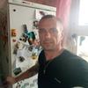 Сергей, 41, г.Москва