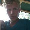 Имя, 31, г.Кузнецк