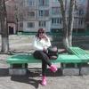 Натали, 36, г.Полтава
