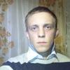 Михаил, 23, г.Докшицы
