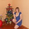 Татьяна, 27, г.Сатка