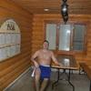 Евгений, 45, г.Пермь