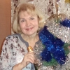 Нина, 56, г.Кемерово