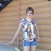 Наталья, 23, г.Чита