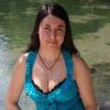 Оксана, 31, г.Симферополь
