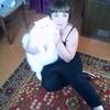 Ольга, 42, г.Ангарск