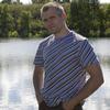Игорь, 43, г.Череповец
