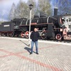 Александр, 29, г.Алдан