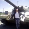Сергей, 34, г.Старый Оскол