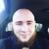 rrruuusss, 28, г.Бишкек