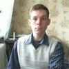Борис, 30, г.Челябинск