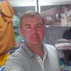 Дмитрий, 45, г.Старый Оскол