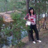 елена, 43 года, Телец, Челябинск