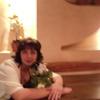 Елена, 34, г.Барнаул