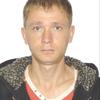 андрей, 32, г.Ставрополь