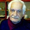 Бахтияр, 67, г.Баку