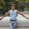 Роман Перов, 31, г.Томск