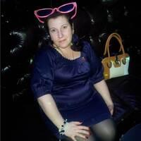 Светлана, 42 года, Лев, Владимир