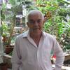 Валерий, 71, г.Бендеры