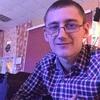 Денис, 23, г.Тюмень