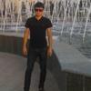rahim, 30, г.Душанбе