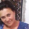 Натали, 53, г.Темиртау