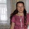 Татьяна, 64, г.Тюмень