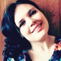 Настя, 29 лет, Рак, Ставрополь
