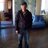 Андрей, 57, г.Тюмень