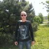 валера, 41, г.Краснодар