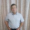 геннадий, 51, г.Воронеж