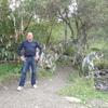 gudvin, 49, г.Хабаровск