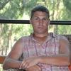Дима, 32, г.Курган
