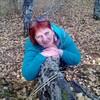 Галина, 46, г.Челябинск