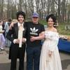 Андрей, 42, г.Саранск