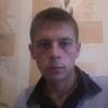 денис, 24, г.Барнаул