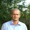 Артём, 40, г.Омск