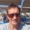 Олег, 40, г.Волгоград