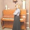 Екатерина, 50, г.Челябинск