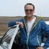 Радмир, 38, г.Уфа