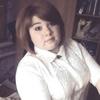 Валентина, 23, г.Казань
