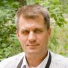 Андрей Карасёв, 62, г.Жигулевск