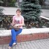 наталия, 28, г.Сергиев Посад