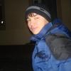 Роман, 22, г.Хабаровск