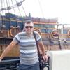 Игорь, 43, г.Старый Оскол