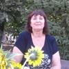 Людмила, 60, г.Киев