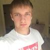 Филипп, 21, г.Ставрополь