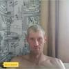 Максим, 43, г.Челябинск