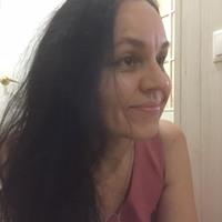 Елена, 50 лет, Стрелец, Самара
